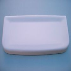 twyfords-toilet-advent-close-couple-cistern-lid-toilet-cistern-lid-only-cistern-not-included.-2898-p